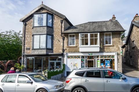 2 bedroom flat for sale - Brooklyn, Kents Bank Road, Grange-Over-Sands, Cumbria, LA11 7EY
