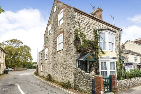 4 bedroom end of terrace house for sale - Broadwey, Weymouth, Dorset