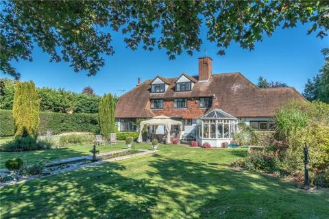 5 bedroom detached house for sale - Huntingdon Road, Girton, Cambridge