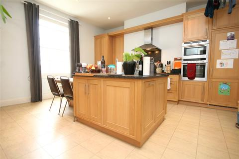 2 bedroom apartment to rent - Royal Parade, Cheltenham, Gloucestershire, GL50
