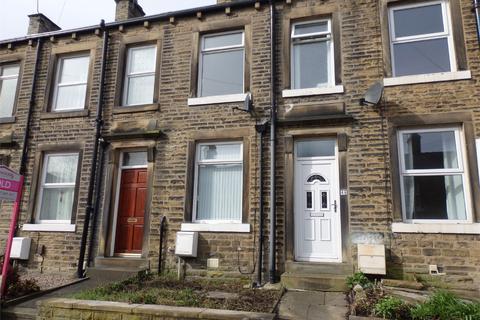 2 bedroom terraced house to rent - Cheltenham Place, Huddersfield Rd, Halifax, HX3
