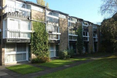 1 bedroom flat to rent - Oliver Court, London Road, Stoneygate