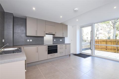 3 bedroom flat share to rent - Latimer Road, Headington, OX3