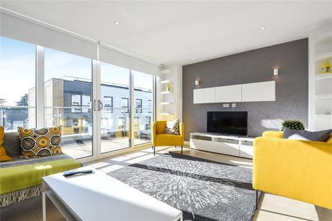 3 bedroom flat to rent - Latimer Road, Headington, OX3