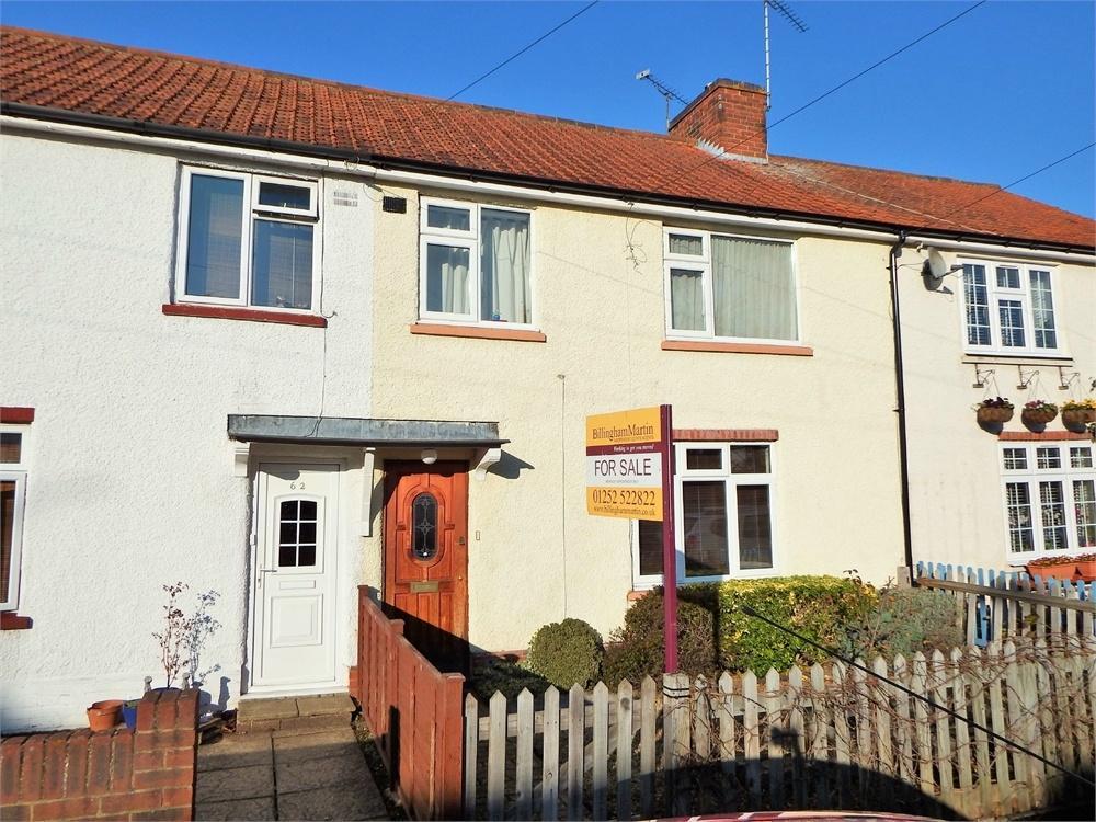 Image for High Street, Farnborough, GU14