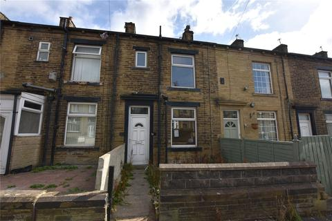 2 bedroom terraced house for sale - Woodhall Road, Bradford, West Yorkshire