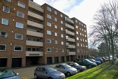 1 bedroom flat to rent - Kedleston Court, Norbury Close