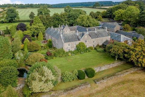 Farm for sale - Morwell Barton, Tavistock, Devon