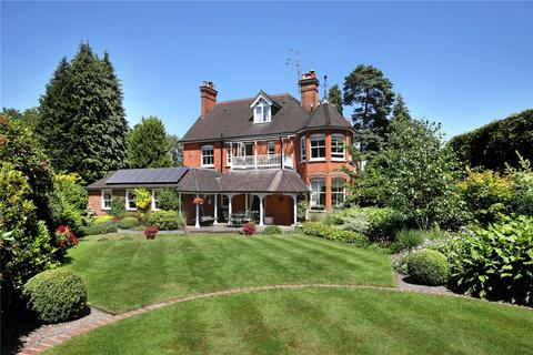 3 bedroom flat for sale - Tranquillity, Woodlands Ride, Ascot, Berkshire