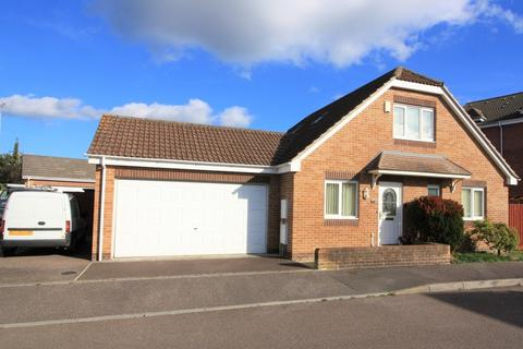 3 bedroom detached bungalow for sale - Ottery St Mary