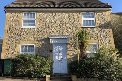 2 bedroom detached house for sale - Hackney Road, Maidstone