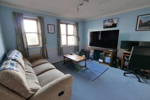 1 bedroom flat for sale - Barnwell Drive, Hockley