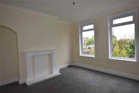 2 bedroom terraced house to rent - South Hetton Road, Houghton, DH5