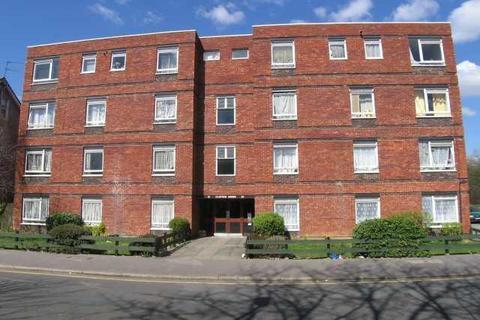 1 bedroom flat for sale - Campbell Road, Croydon, Surrey, CR0 2SQ