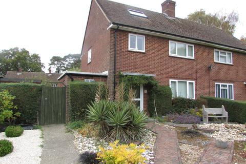1 bedroom house to rent - Ladys Gift Road, Southborough, Kent