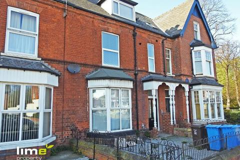 1 bedroom flat to rent - Holderness Road, Hull, HU8 8QY