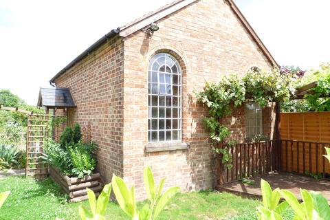 1 bedroom cottage for sale - Broad Marston, Stratford-Upon-Avon