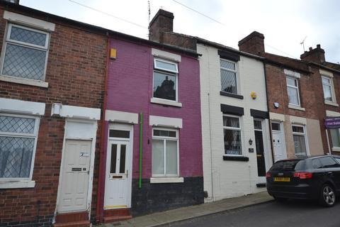 2 bedroom terraced house to rent - Mars Street, Smallthorne, Stoke-on-Trent