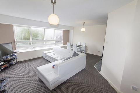2 bedroom apartment for sale - Gillamoor Court, Derby