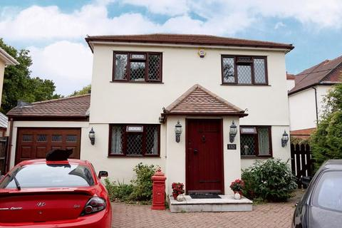 5 bedroom detached house for sale - Birchwood Road, Dartford