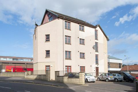 2 bedroom flat for sale - Blackness Road, Dundee