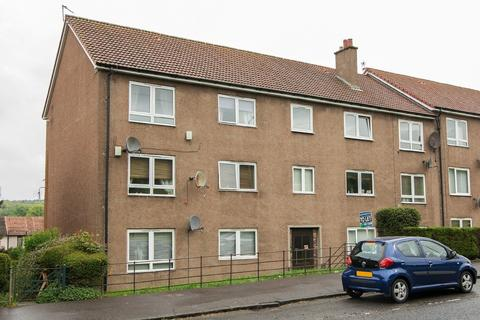 2 bedroom flat to rent - South Road, Dundee