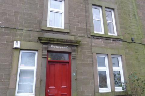 1 bedroom ground floor flat to rent - Grays Lane, Dundee