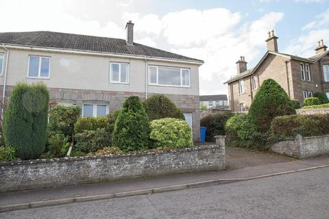 3 bedroom semi-detached house to rent - Bell Street, Tayport