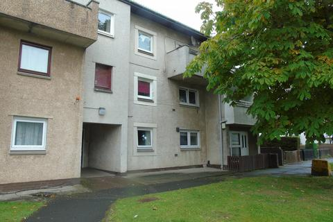 3 bedroom flat to rent - Dykehead Place, Dundee