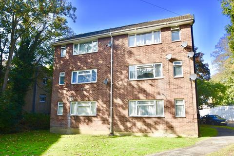 1 bedroom flat for sale - Weston Lane, Weston