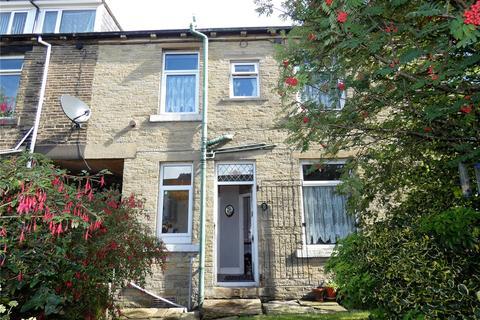 3 bedroom terraced house for sale - Cragg Street, Bradford, BD7