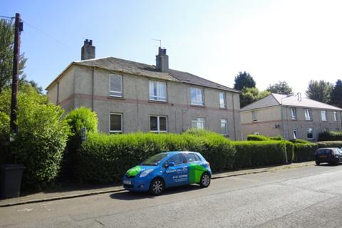2 bedroom cottage to rent - BISHOPBRIGS - Springfield Square