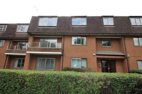 2 bedroom flat to rent - Park View, Princes Gate, Peterborough, PE1 4DY