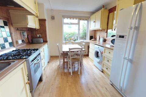 2 bedroom apartment for sale - Boundary Brook Road, Florence Park