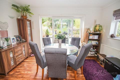 3 bedroom detached bungalow for sale - Briwere Road, Torquay