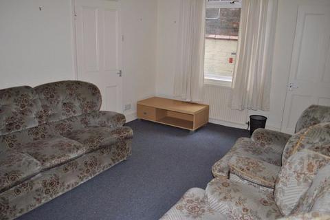 2 bedroom terraced house to rent - Westland Street, Stoke-on-Trent, ST4 7HE