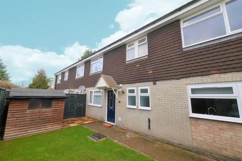2 bedroom apartment for sale - Amwell Place, Cholsey