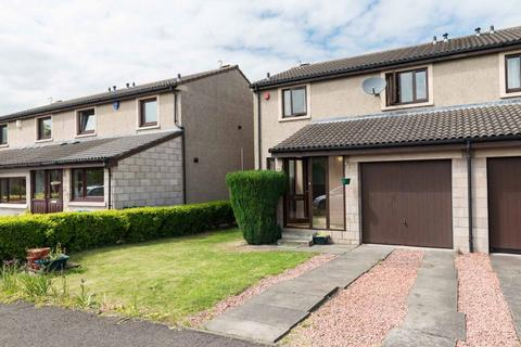 3 bedroom house to rent - WEST FERRYFIELD, TRINITY, EH5 2PU