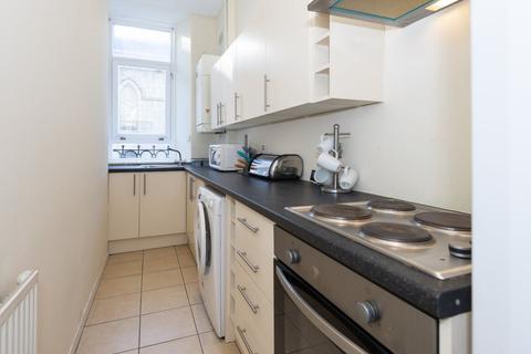 2 bedroom flat to rent - 316B King Street