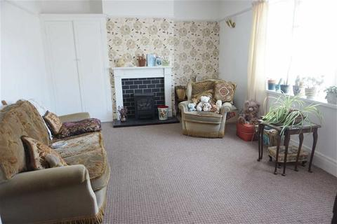 1 bedroom flat for sale - Hull Road, Hessle, Hessle, HU13