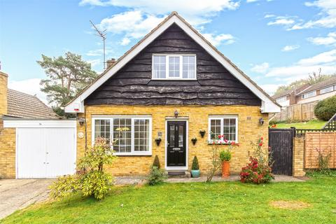 3 bedroom detached bungalow for sale - Swievelands Road, Biggin Hill