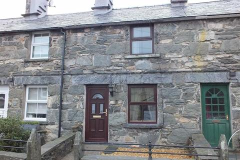 1 bedroom cottage for sale - Penmachno, Conwy