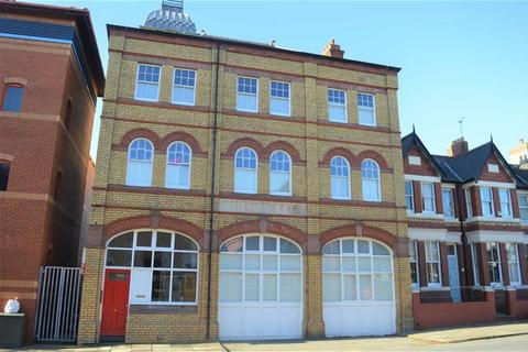 1 bedroom apartment for sale - The Old Fire Station, Watson Street, Barry