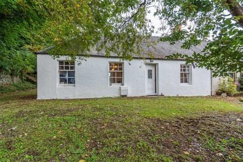 2 bedroom cottage for sale - Woodside Cottage, Perth