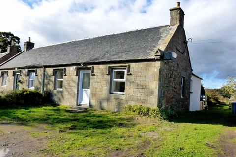 3 bedroom cottage for sale - Easter Cash Farm Cottage, Gateside, Fife