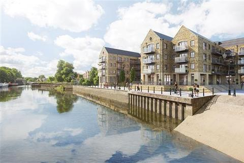 2 bedroom apartment for sale - Swan Street, Isleworth