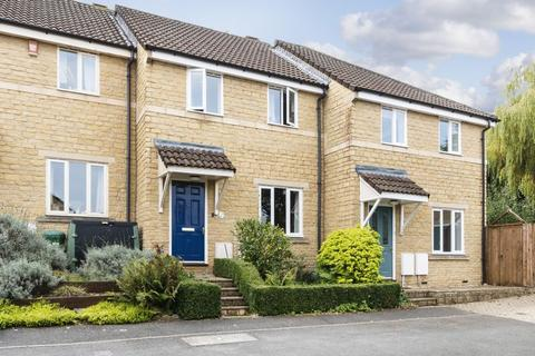 3 bedroom terraced house for sale - Cotswold View, Bath