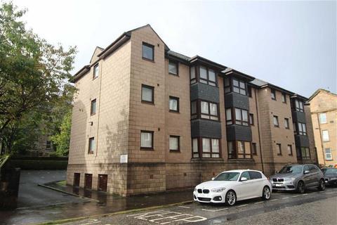 2 bedroom flat for sale - Greenbank Gardens, Greenock