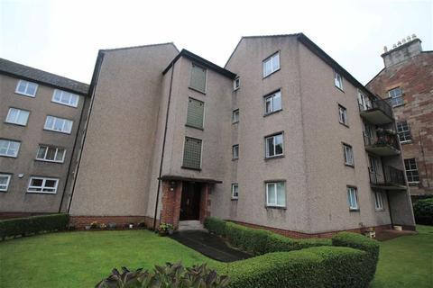 3 bedroom flat for sale - Margaret Street, Greenock