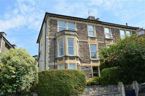 5 bedroom semi-detached house for sale - Belvoir Road, St Andrews